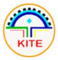 Kautilya Institute of Technology and Engineering and School of Management-[KITE-SOM]
