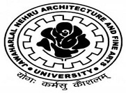 Jawaharlal Nehru Architecture and Fine Arts University - [JNAFA]