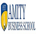 Amity Global Business School - [AGBS]