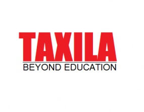 Taxila Business School - [TBS]