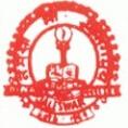 Dinakrushna College - [DK College] Balasore-ReviewAdda.com
