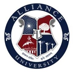 Alliance University - [AU] Bangalore-ReviewAdda.com