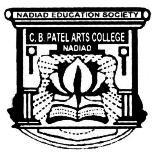 CB Patel Arts College Kheda-ReviewAdda.com