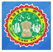 Government Girls PG College Sagar-ReviewAdda.com