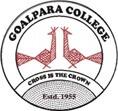 Goalpara College Goalpara-ReviewAdda.com