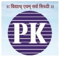 PK Technical Campus - [PKTC] Pune-ReviewAdda.com