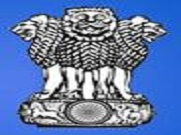 Haldia Government College Medinipur-ReviewAdda.com