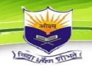 Hans Raj Mahila Maha Vidyalaya - [HRMMV]