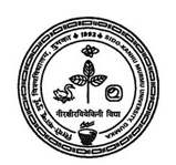 BSK College Hazaribagh-ReviewAdda.com
