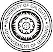 University of Calcutta Kolkata-ReviewAdda.com