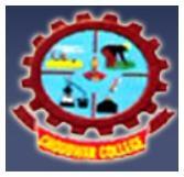 Choudwar College Cuttack-ReviewAdda.com