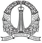 Indian Institute of Science - [IISc] Bangalore-ReviewAdda.com