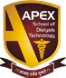 Apex School of of Dialysis Technology - [ASDT]