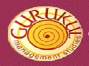 Gurukul Management Studies Kolkata-ReviewAdda.com