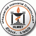 Hazarilal Memorial Institute of Education and Technology - [HLMIET] Bhaghpat-ReviewAdda.com