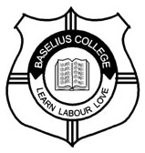 Baselius College Kottayam-ReviewAdda.com