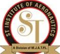 ST Institute of Aeronautics