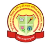Bhusawal Arts Science and PO Nahata Commerce College