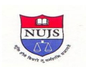 The West Bengal National University of Juridical Sciences - [NUJS]