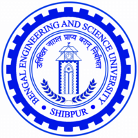 Indian Institute of Engineering Science and Technology - [IIEST]