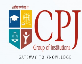Chanderprabhu Jain College of Higher Studies and School of Law Delhi-ReviewAdda.com