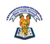 CMK National Post Graduate Girls College Sirsa-ReviewAdda.com