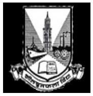 Jamnalal Bajaj Institute of Management Studies -[JBIMS] Mumbai-ReviewAdda.com