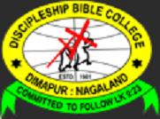 Discipleship Bible College - [DBC]