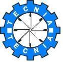 Tecnia Institute of Advanced Studies - [TIAS]