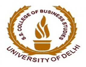 Shaheed Sukhdev College of Business Studies - [CBS]