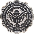 Govt Post Graduate College Pilibhit-ReviewAdda.com