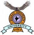 Bharati Vidyapeeth Deemed University - [BVDU]