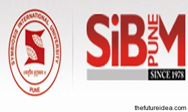 Symbiosis Institute of Business Management - [SIBM] Pune-ReviewAdda.com