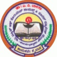Dr. A. V. Baliga Institute of Social Sciences and Rural Management