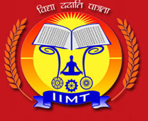 IIMT College of Management Noida-ReviewAdda.com