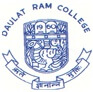 Daulat Ram College - [DRC]