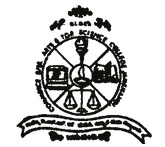 BLDE Association Commerce BHS Arts and TGP Science College Bagalkot-ReviewAdda.com