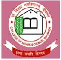 College of Home Science