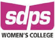 SDPS Womens College Indore-ReviewAdda.com