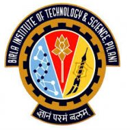Birla Institute of Technology and Science - [BITS Pilani] Hyderabad Campus Hyderabad-ReviewAdda.com