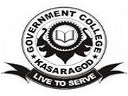 Government College Kasaragod-ReviewAdda.com