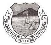 Dharmamurthi Rao Bahadur Calavala Cunnan Chettys Hindu College - [DRBCCC] Chennai-ReviewAdda.com