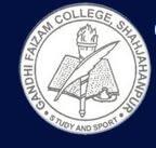 Gandhi FaizEAam College Shahjahanpur-ReviewAdda.com