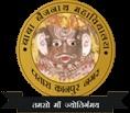 Baba Baijnath Degree College - [BBDC]