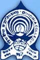 Dimoria College Guwahati-ReviewAdda.com
