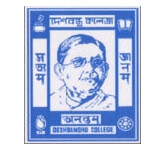 Deshbandhu College for Girls