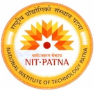 National Institute of Technology - [NIT] Patna-ReviewAdda.com