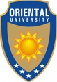 Oriental University - [OU] Indore-ReviewAdda.com