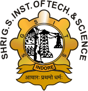 Shri Govindram Seksaria Institute of Technology and Science- [SGSITS]