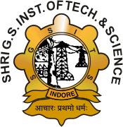 Shri Govindram Seksaria Institute of Technology and Science- [SGSITS] Indore-ReviewAdda.com